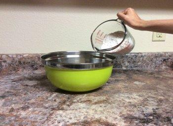 Как сделать пластилин своими руками